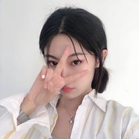 李垚_副本.jpg