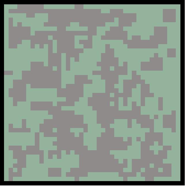 51757d6c-c284-44b7-8ec8-49da0a331363-image.png