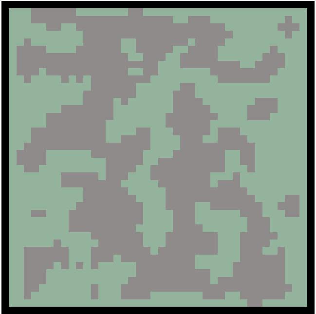 28be8014-98d4-4d4c-832d-bd049909f616-image.png