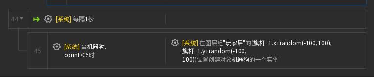 QQ截图20200415190040.png
