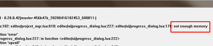 64c522fd-edeb-413a-a82c-45ff2739c429-image.png