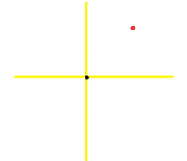 006ed313-d4d4-4e4e-9d99-84dbdd225727-image.png