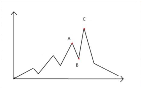 c1a4e174-cdb3-403f-a585-8485a52b919b-image.png