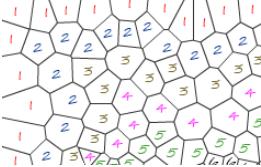 f0a4b481-0ad4-4d9e-be64-0694184201b2-image.png