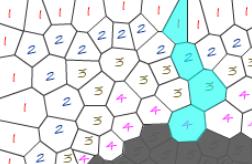 081e58f2-dcb7-4b19-89e1-c73c2dc1d25b-image.png