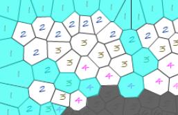 b73fde17-d85f-4c7a-8ae0-6df52e7801d0-image.png
