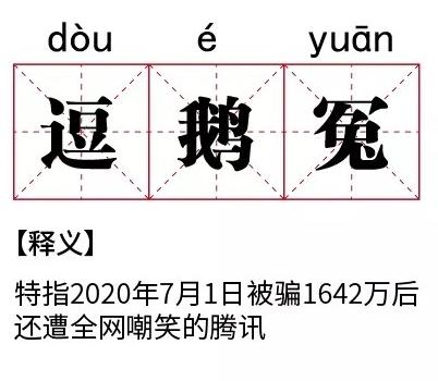 b63b6cc4-8d17-4318-8d6f-ab28d2f42eb9-image.png