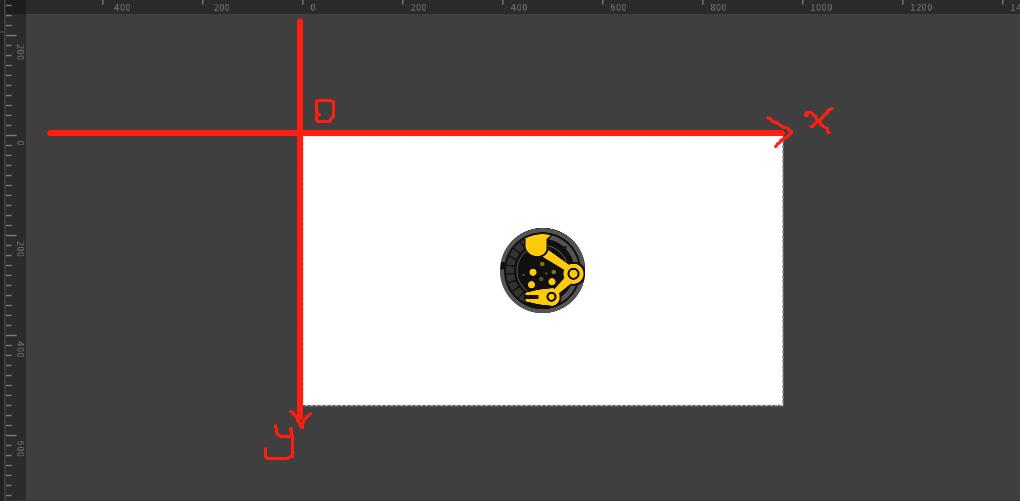 bc5f4cef-1e52-4f65-91d4-6a20bd5ebee9-image.png