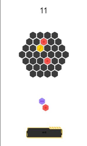 d4bf8a35-8da4-43dd-bbe4-77defd27b3a1-image.png