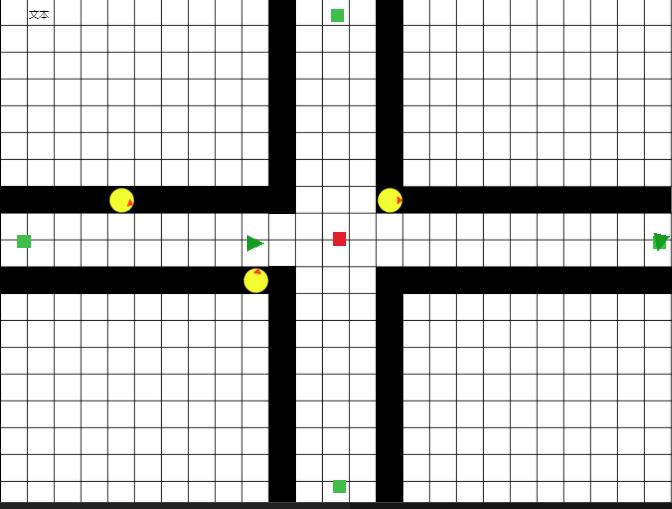 78fa3155-07f1-40b5-b30a-844a642d477e-image.png